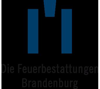 Die Feuerbestattungen Brandenburg